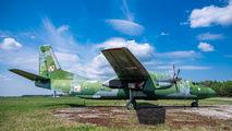 Poland - Air Force 1402 image