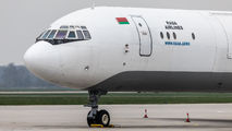 Rada Airlines EW-450TR image