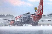 SkyUp Airlines UR-SQE image