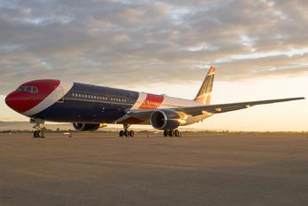 N225NE - Eastern Airlines Boeing 767-300ER