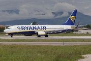 Ryanair Sun SP-RKI image