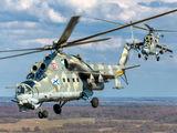 Russia - Navy RF-34197 image