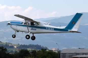 I-IADE - Private Partenavia P.66C Charlie
