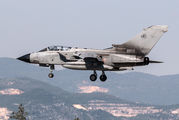 Italy - Air Force MM7043 image