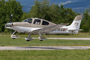 Private N168MP image