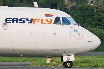 HK-5313 - EasyFly ATR 42 (all models)