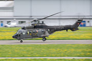 Switzerland - Air Force T-315 image