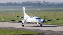 HA-TAB - Fleet Air International SAAB 340 aircraft