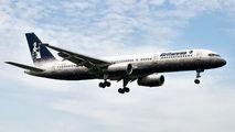 Britannia Airways G-CDUO image