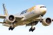 #6 AeroLogic Boeing 777F D-AALI taken by Enda G Burke