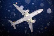 TC-NCN - Pegasus Airbus A319 NEO aircraft