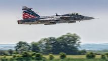 Czech - Air Force 9234 image