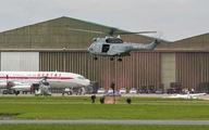 1321 - France - Air Force Aerospatiale SA-330 Puma aircraft