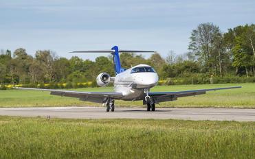 9H-RIM - Albinati Aéronautics Pilatus PC-24