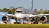 Qatar Airways A7-ALD
