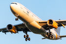 San Marino Executive A330 visited Vienna