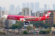 9M-XXA - AirAsia X Airbus A330-300 aircraft