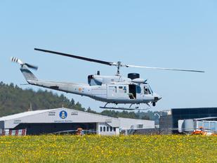 HA.18-14 - Spain - Navy Agusta / Agusta-Bell AB 212