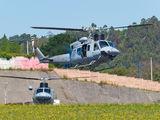 HA.18-4 - Spain - Navy Agusta / Agusta-Bell AB 212 aircraft