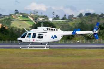 HK-4936 - AVE Bell 206L Longranger