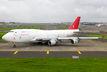 #4 Ruby Star Air Enterprise Boeing 747-400BCF, SF, BDSF EW-556TQ taken by Aneesh_Bapaye