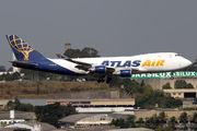 Atlas Air N415MC image