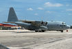 #4 USA - Marine Corps Lockheed KC-130T Hercules 164105 taken by Rod Dermo