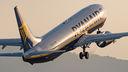 #6 Ryanair Boeing 737-800 EI-DYA taken by Stefan Thomas