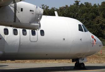 F-WKVK - Air Deccan ATR 42 (all models)
