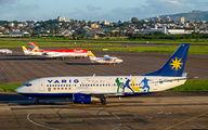 PP-VPY - VARIG Boeing 737-300 aircraft