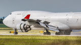 Aerotrans Cargo ER-BBB