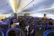 9V-SRK - Singapore Airlines Boeing 777-200ER aircraft