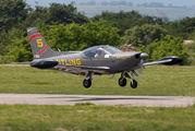 I-ISAA - Breitling Devils SIAI-Marchetti SF-260 aircraft