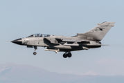 Italy - Air Force MM7051 image