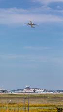 HS-TKW - Thai Airways Boeing 777-300ER