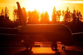 RA-89065 - Rossiya Sukhoi Superjet 100