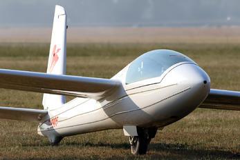 D-9905 - Private Swift S-1