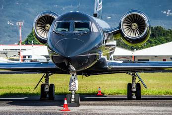 HI1050 - Private Gulfstream Aerospace G-IV,  G-IV-SP, G-IV-X, G300, G350, G400, G450