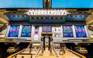 RA-89179 - Azimuth Sukhoi Superjet 100