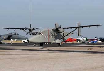 88-01866 - USA - Army Short C-23 Sherpa