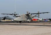 88-01866 - USA - Army Short C-23 Sherpa aircraft