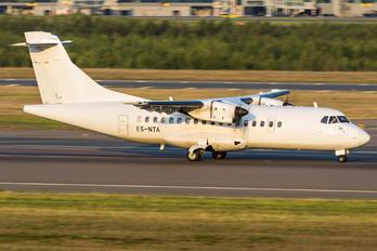 ES-NTA - NYX AIR ATR 42 (all models)