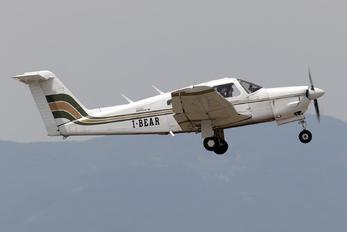 I-BEAR - Private Piper PA-28 Arrow