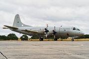14810 - Portugal - Air Force Lockheed P-3A Orion aircraft