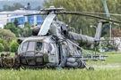Czech - Air Force 9844