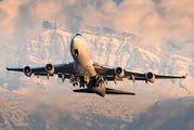 #3 ACT Cargo Boeing 747-400BCF, SF, BDSF TC-ACG taken by Stefan Gschwind