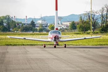 SP-SALO - Private BRM Aero Bristell