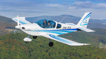 OM-JGA - JetAge Tomark Aero Viper SD-4 aircraft
