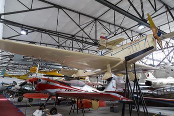 OK-KMA - Private Zlín Aircraft Z-226 (all models)