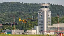 SP-HXG - Polish Medical Air Rescue - Lotnicze Pogotowie Ratunkowe Eurocopter EC135 (all models) aircraft